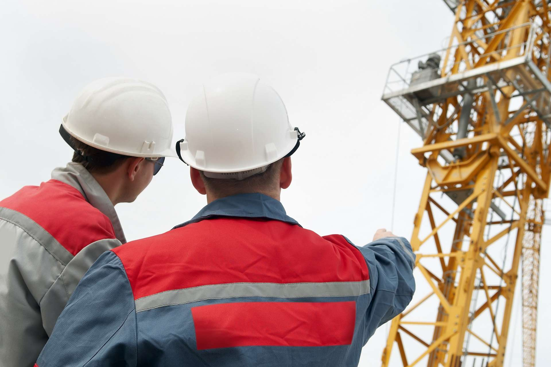 Longshore and Harbor Workers' Compensation Act