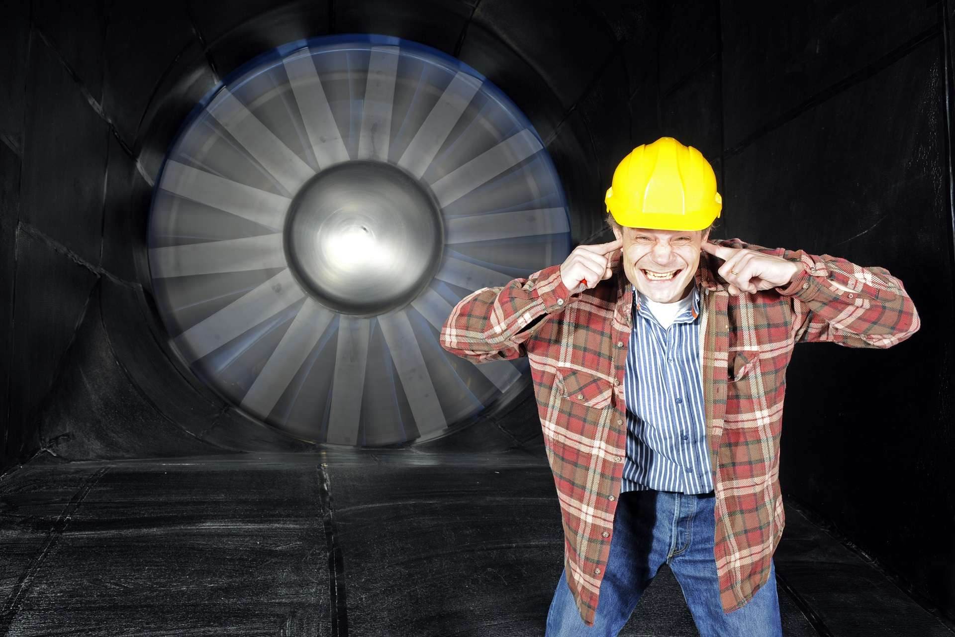 worker' comp claim for hearing loss