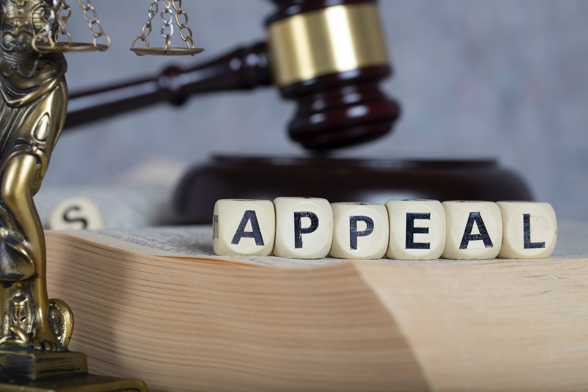 appeal defense base act